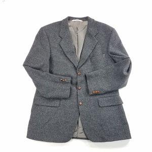 Signe Incognito Sports Coat Suit Blazer Jacket